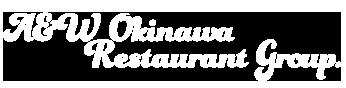 A&Wレストラングループ