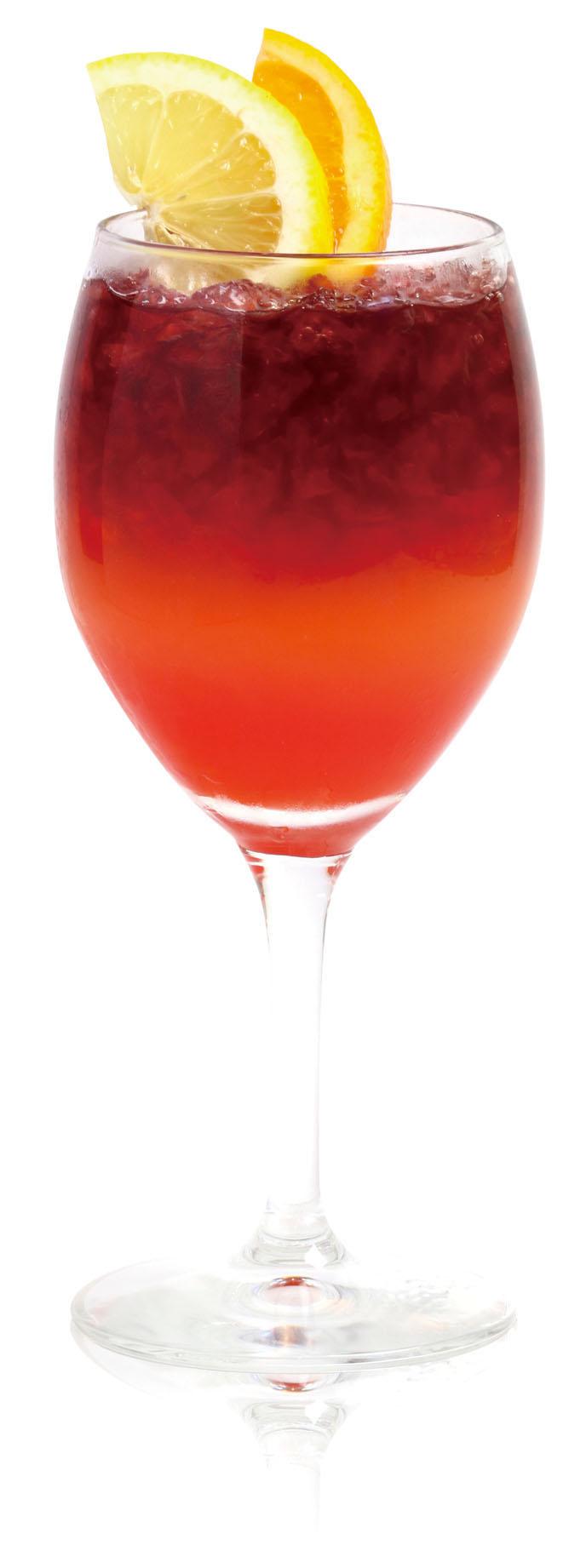 ワインクーラー