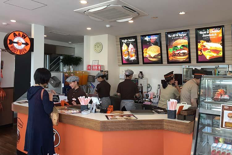 kokusai_matsuo 国際通り松尾店