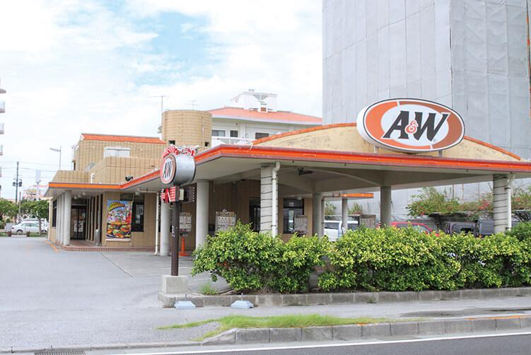 Mihama Store 美浜店