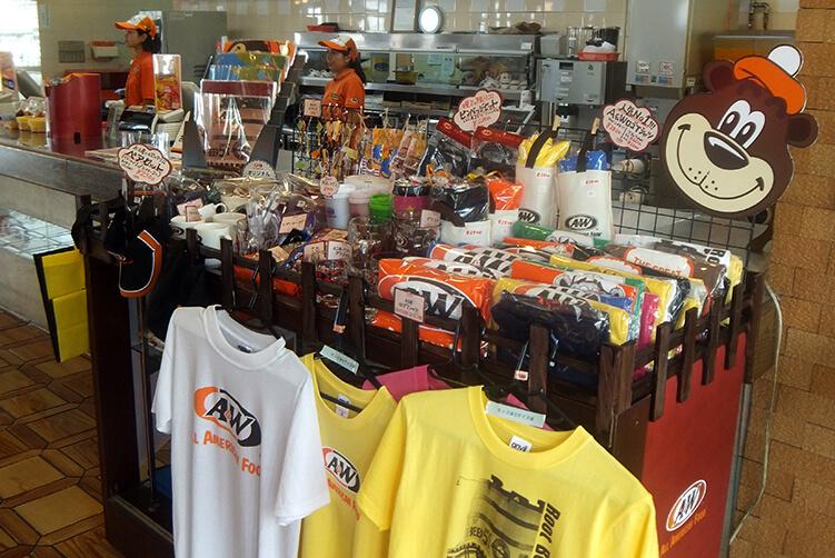 mihama 美浜店