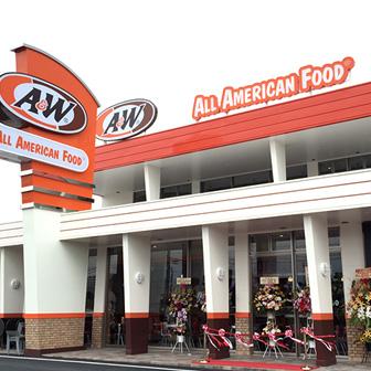 Marin town Agarihama Restaurant マリンタウン あがり浜店