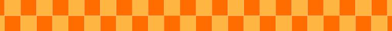 オレンジライン